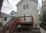 Foreclosed Home en W 79TH PL, Chicago, IL - 60620