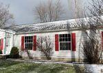 Foreclosed Home en E DESOTO ST, Muncie, IN - 47303