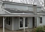Foreclosed Home en SOUTH ST, Saint Croix, IN - 47576