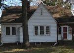 Foreclosed Home en N CLINTON ST, Terre Haute, IN - 47805