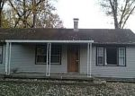Foreclosed Home en E MARQUETTE AVE, Terre Haute, IN - 47805