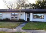 Foreclosed Home en FRANKLIN ST, Morgan City, LA - 70380