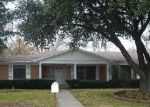 Foreclosed Home in PARHAM DR, Shreveport, LA - 71109