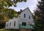 Foreclosed Home en SOUTH ST, Calais, ME - 04619