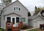 Foreclosed Home en BROADWAY ST, Ironwood, MI - 49938