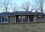 Foreclosed Home en HIGHWAY W, Rocky Mount, MO - 65072
