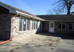 Foreclosed Home en PIKE 49, Frankford, MO - 63441