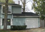 Foreclosed Home en HAMAL CT, Blackwood, NJ - 08012