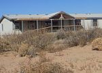 Foreclosed Home en MARIPOSA DR, Alamogordo, NM - 88310
