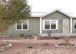 Foreclosed Home en EL PORTAL RD SE, Deming, NM - 88030
