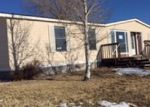 Foreclosed Home en SPRING VALLEY PKWY, Spring Creek, NV - 89815