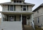 Foreclosed Home en COLLEGE AVE, Elmira, NY - 14901