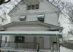 Foreclosed Home en W 38TH ST, Cleveland, OH - 44109