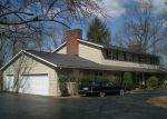 Foreclosed Home en STEWART RD, Oil City, PA - 16301