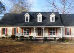Foreclosed Homes in West Columbia, SC, 29172, ID: F4238659