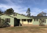 Foreclosed Home en HEYWARD DR, Orangeburg, SC - 29118
