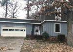 Foreclosed Home en KIRKSTONE RD, Irmo, SC - 29063