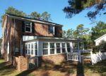 Foreclosed Home en AMANDA DR, Georgetown, SC - 29440