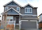 Foreclosed Home en 116TH AVENUE CT E, Puyallup, WA - 98374