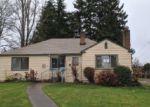 Ejecuciones Hipotecarias en Tacoma, WA, 98408, Identificación: F4238746
