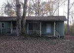 Foreclosed Home en VISE RD, Pinson, AL - 35126