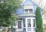 Foreclosed Home en 9TH AVE SW, Independence, IA - 50644