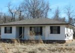 Foreclosed Home en LLOYD HARRIS RD, Stanton, TN - 38069