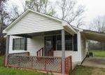 Foreclosed Home en RAMEY LN, Waynesboro, MS - 39367