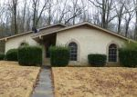 Foreclosed Home in SPRING VALLEY RD, Montgomery, AL - 36116
