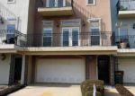 Foreclosed Home en OAK ALLEY LN, Long Beach, MS - 39560