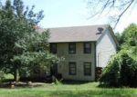 Foreclosed Home en E 75TH ST, Kansas City, MO - 64138