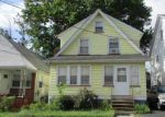 Foreclosed Home in MELROSE PKWY, Union, NJ - 07083