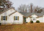 Foreclosed Home en FOXDALE RD, Winder, GA - 30680