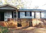 Foreclosed Home en CENIE RD, Flovilla, GA - 30216