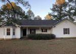 Foreclosed Home en W JONES DR, Hawkinsville, GA - 31036