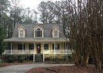 Foreclosed Home en MARTIN DR, Mc Cormick, SC - 29835