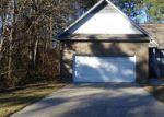 Foreclosed Home en WINDSOR LN, Raeford, NC - 28376