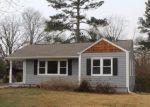 Foreclosed Home in HILLTOP DR, Atlanta, GA - 30341