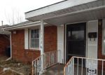 Foreclosed Home in SW MURRAY DR, Oklahoma City, OK - 73119