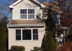 Foreclosed Home en ROBIN DR, Mays Landing, NJ - 08330