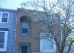 Foreclosed Home en KETTERING PL, Upper Marlboro, MD - 20774
