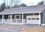 Foreclosed Home en DEZANG AVE, Bainbridge, NY - 13733