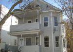 Foreclosed Home en WINNIKEE AVE, Poughkeepsie, NY - 12601