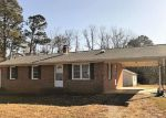 Foreclosed Home in NC 150, Reidsville, NC - 27320
