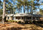 Foreclosed Home en CHARLES DR, Laurinburg, NC - 28352