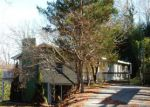 Foreclosed Home en ELLIOTT RIDGE LN, Hendersonville, NC - 28792
