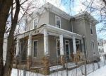 Foreclosed Home en E CENTRAL AVE, Delaware, OH - 43015
