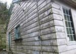Foreclosed Home en MARINE DR, Astoria, OR - 97103