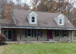 Foreclosed Home en WHITE DEER PIKE, New Columbia, PA - 17856