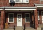 Foreclosed Home en WOODVALE AVE, Reading, PA - 19606